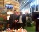 Le eccellenze dell'Etna a marchio D.O.P. e I.G.P. conquistano Fruit Logistica 2015