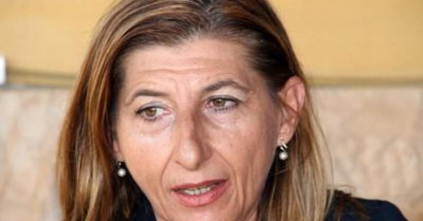 Immigrati, Bruxelles premia il sindaco di Lampedusa Giusi Nicolini