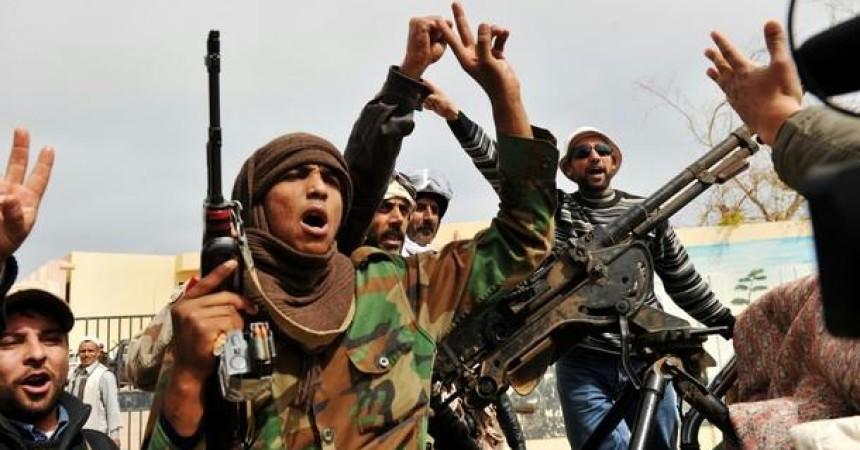 Libia, Cgia: Sicilia e Sardegna le regioni più economicamente interessate