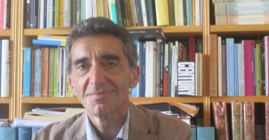 Regione: nuova organizzazione Dipartimento pesca mediterranea