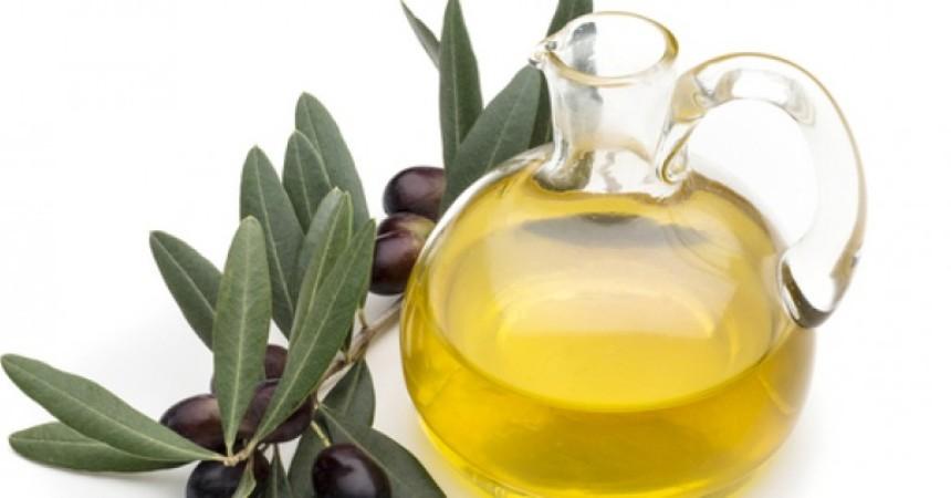 Buccheri,  è ora la capitale mondiale dell'olio extravergine di oliva di qualità
