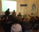 Universitari olandesi in visita al Distretto della Pesca per studiare la Blue Economy