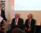 A rischio 51 milioni di euro  per le aziende:  al  Distretto della Pesca presentato il piano JEREMIE