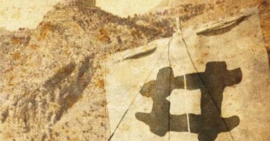 Gli Utveggi in tour, da Palermo alla conquista del Sol Levante