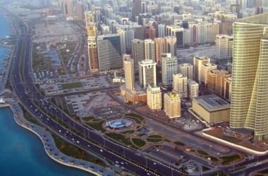 Successo ad Abu Dhabi per il business forum Italia-Eau
