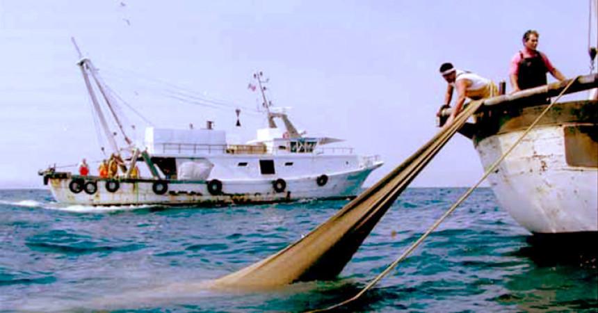 Pesca: Sicilia propone a governo firma patto gestione con Tunisia