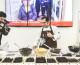 Il consorzio del cioccolato di Modica pronto per l'Expo 2015