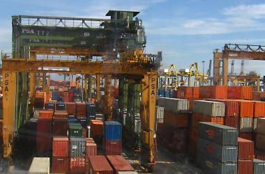 Esportazioni, Sicilia verso gli Usa:  440 milioni in nove mesi nel 2014
