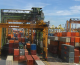Export, Istat: nel 2014 +2%, male le Isole (-13,8%)
