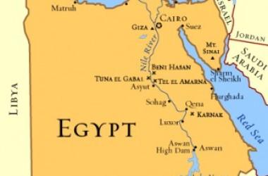 Nel 2019 potenziale export italiano in Egitto a quota 5 mld