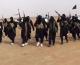 La polveriera Libia, nuova frontiera dell'Isis a 350 km dall'Italia