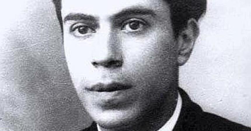 La verità su Ettore Majorana, era vivo in Venezuela tra il '55 e il '59