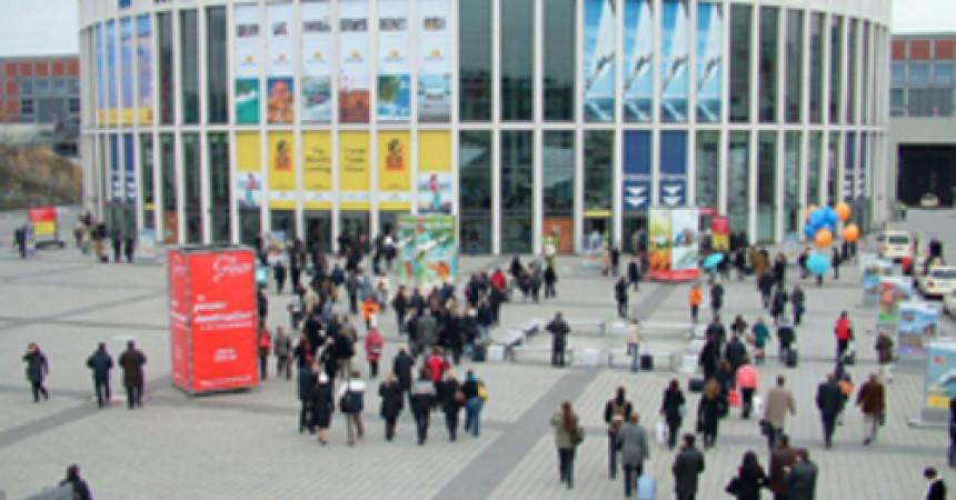 Ragusa alla fiera del turismo di Berlino: istanze di selezione delle imprese on line