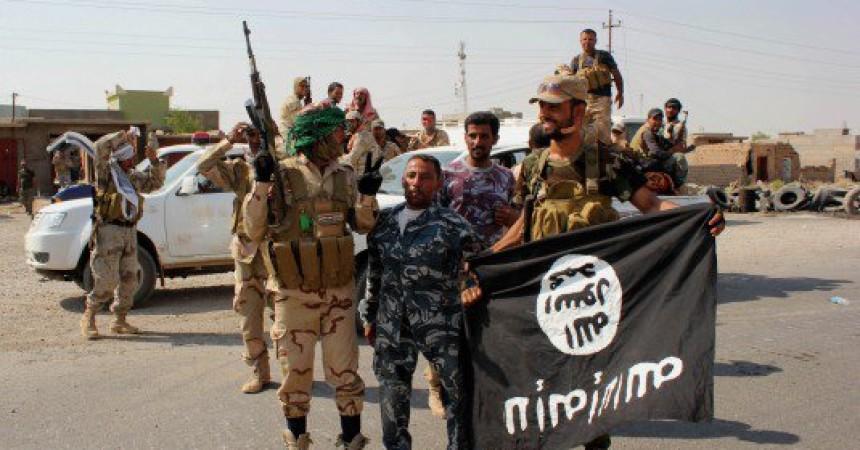 """Libia, l'europarlamentare Pogliese: """"Si valuti intervento militare sotto egida Onu"""""""