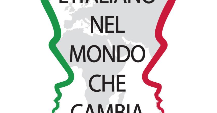 Cultura: italiano non solo bello ma utile per affari