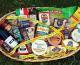 In Germania nasce associazione per tutela agroalimentare italiano