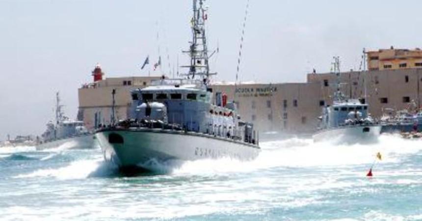 Immigrazione: spari contro migranti in Libia, minacciata motovedetta italiana