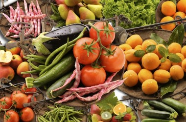 Italia-Algeria: siglata intesa agroalimentare tra i Ministri Martina e Nouri