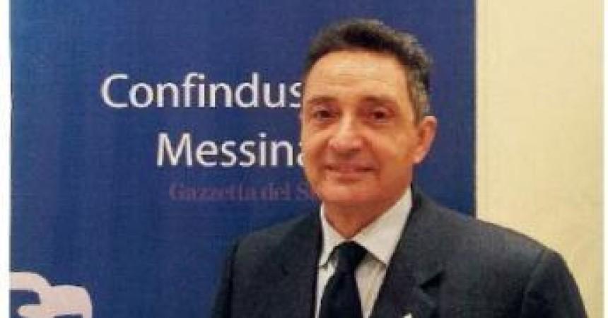 Ambasciatore di Etiopia a Messina illustra le opportunità di investimento