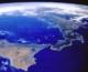 Nasce, Destinazione Sud: il marchio turistico del Mezzogiorno per competere nei mercati intenazionali