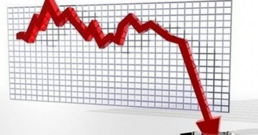 """Fondazione RES ; """" Nel 2014 si ferma la caduta del Pil in Sicilia"""