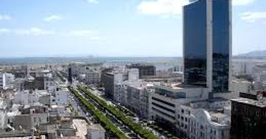Pensionati dell'Ars chiedono residenza a Tunisi per pagare meno tasse