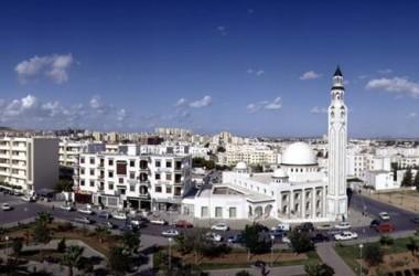 Import-Export in Tunisia: come sfruttare al meglio tutte le opportunità