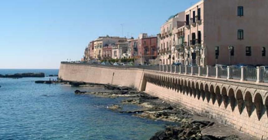 """Sac: con """"Sicilia d`Inverno"""" parte il marketing turistico regionale"""