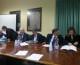 """Unesco: firmato protocollo per candidatura sito """"Palermo Arabo-Normanna"""""""