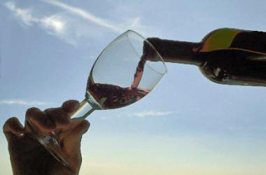 Assovini Sicilia porta i vini di qualità nel mondo
