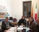 Pericolo per i pescherecci mazaresi nelle aree di pesca davanti la Libia