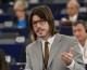 Expo 2015,  interrogazione  al Parlamento Europeo per gara andata deserta