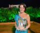 Libri: la Siria raccontata da un'archeologa italiana