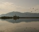 Scelti i 30 artisti per il bando I ART sulla residenza d'artista in Sicilia
