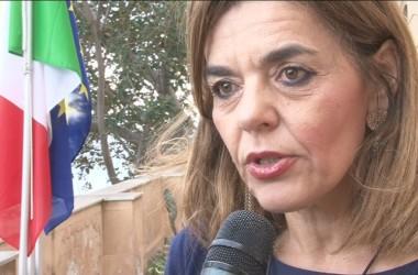 Expo 2015: Regione Sicilia pubblica bando per selezione imprese turistiche