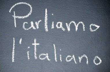 Italiano, ponte tra le culture nel Mediterraneo: focus a Malta