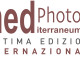 A Modica la prima tappa del Med Photo Fest 2015