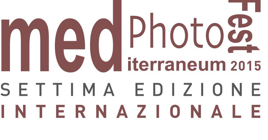 A Modica la prima tappa del Med Photo Fest 2015