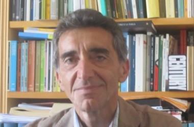 Agricoltura: Psr, per Sicilia 2,3 mld e presto anche la Banca della terra