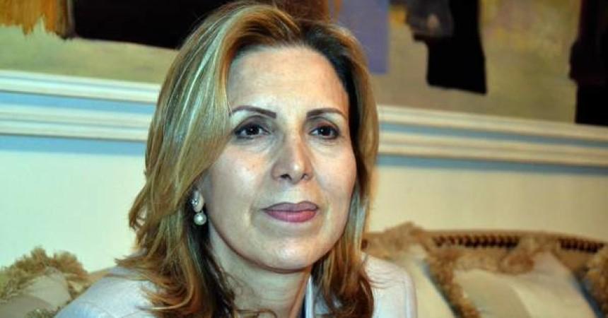 Tunisia: ministra Turismo, il nostro è un Paese sicuro