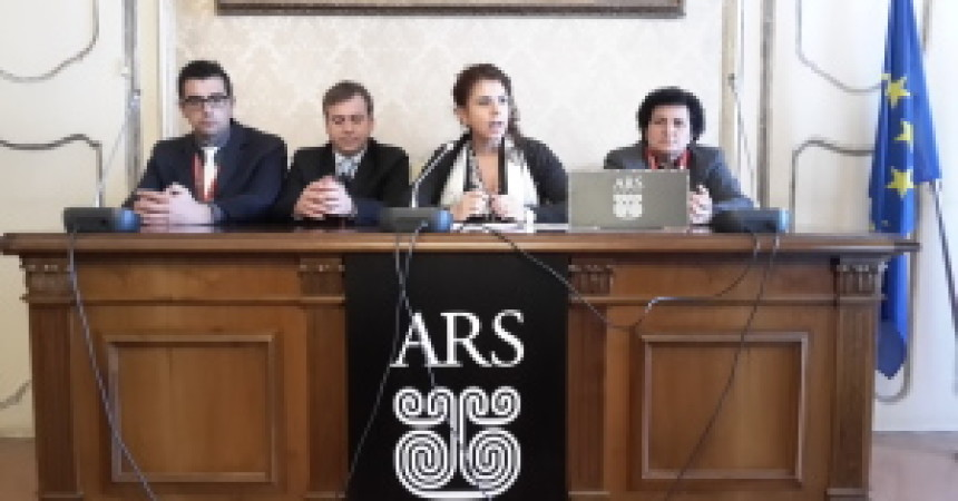"""Alice Anselmo scopre tesoretto: """"Oltre 200 mln dalla vendita dei beni regionali"""""""