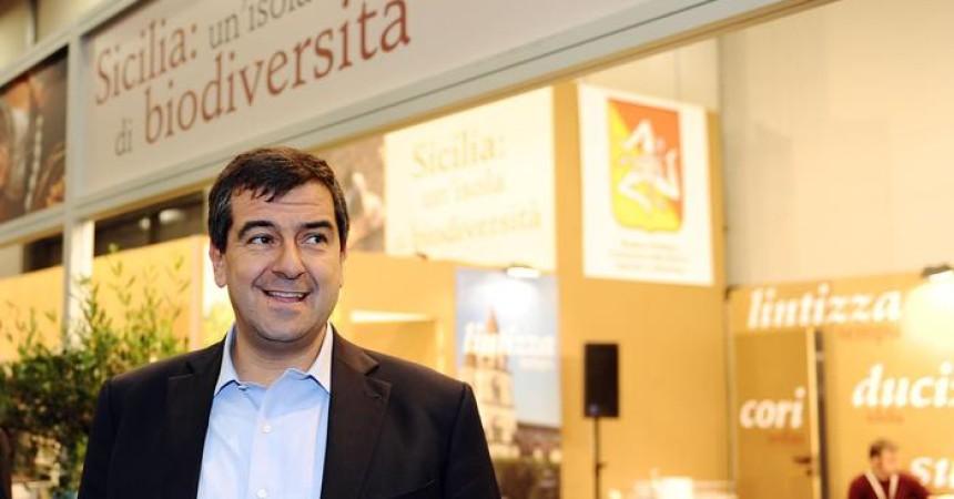 Expo, nove progetti dei consorzi iblei