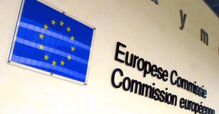 Trasparenza fiscale: nuovo pacchetto presentato dalla Commissione Ue