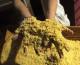 Expo, cous cous riunisce la cultura Mediterranea