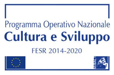 Fondi Ue per investimenti in cultura per la Sicilia e le altre Regioni del Sud Italia