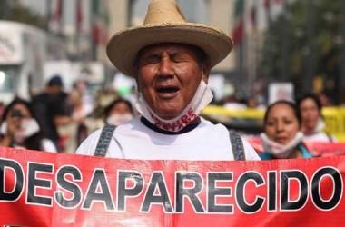 A Palermo giornata sull'Argentina nell'anniversario del golpe militare