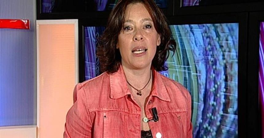 """Tv, Rai3: la Tunisia tra democrazia e deriva jihadista a """"Mediterraneo"""""""