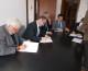 Firmato protocollo di cooperazione trasnazionale tra Malta ed il territotio Ibleo