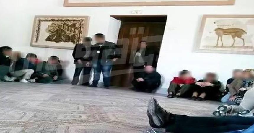 Tunisia: attacco terrorista a museo del Bardo, 8 morti