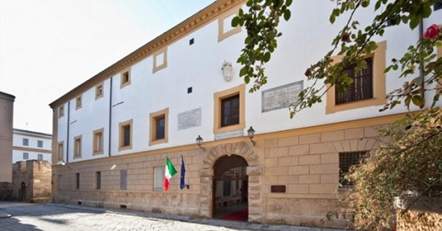 A Palermo la terza edizione del Diploma di politica internazionale